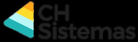 Ch-Sistemas.com